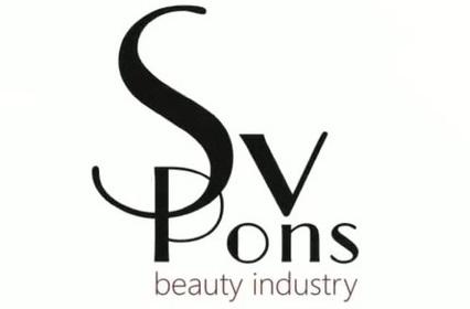 Лого SVPons — копия