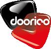 Doorico