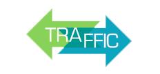 Traffic — копия
